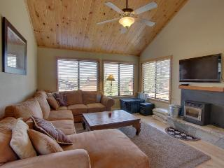 Ski Bowl Chalet - Eugene vacation rentals