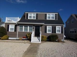 Norton 60574 - Beach Haven vacation rentals