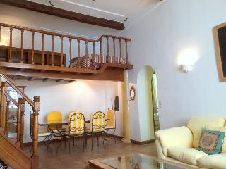 The Old Ambassador's Residence - Antibes Old Town - Antibes vacation rentals