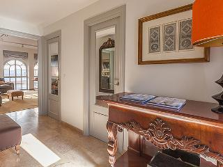 Calle Rioja - Madrid vacation rentals