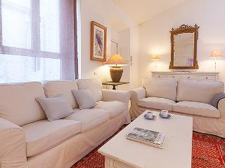 Meson del Moro - Madrid vacation rentals