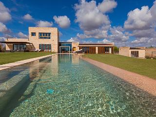 Ses Salines - Balearic Islands vacation rentals