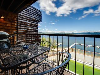 Timberlake Studio In The Sky - McCall vacation rentals