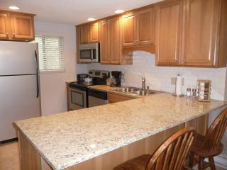 Newly Remodeled Beaver Village-Views, Pool, In Town - Winter Park vacation rentals