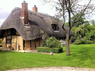 THETH - Buckinghamshire vacation rentals