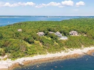 475 Wings Neck Road 122697 - Osterville vacation rentals