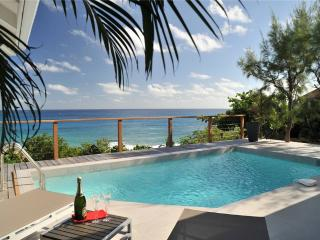 Villa A Bientot - Saint Barthelemy vacation rentals