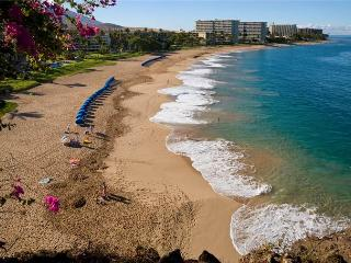 Kaanapali Royal #H303 2/2GrdVw - Lahaina vacation rentals