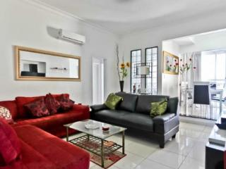 Copacabana 2 - Barcelona vacation rentals