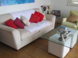 Anchieta 2 - Barcelona vacation rentals