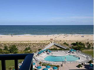 702N Edgewater House - Bethany Beach vacation rentals