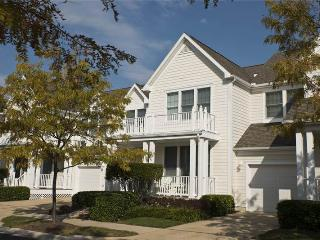 78 Willow Oak Avenue - Bethany Beach vacation rentals