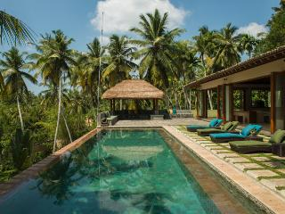 Kumara Luxury Villa - Weligama vacation rentals