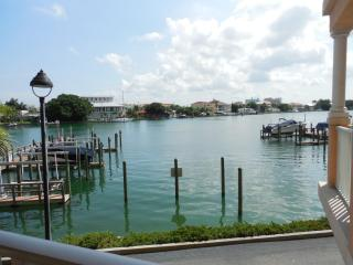 Harborview Grande 202 | Awesome bay views!! - Florida North Central Gulf Coast vacation rentals