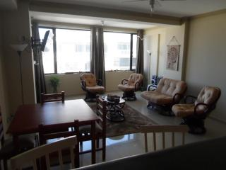 Luxury Salinas Beach Apartment - Phoenix 2A - Salinas vacation rentals