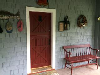 Charming Cottage Near  Woodstock Vermont - Reading vacation rentals