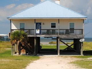 North Shore - Private Heated Pool - Dauphin Island vacation rentals