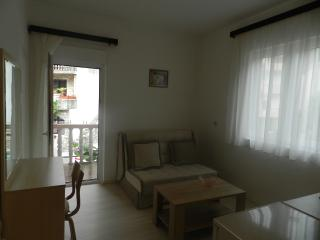 Apartments Jovanka - 92121-A2 - Budva vacation rentals