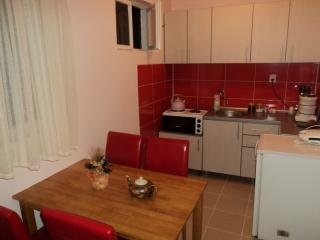 Apartment Marija - 93271-A1 - Budva vacation rentals