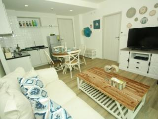 Resort-style Condo in Hua Hin, Summer - RFH000608 - Hua Hin vacation rentals