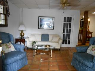 Apartment on Historical Avenue - Atlanta Metro Area vacation rentals