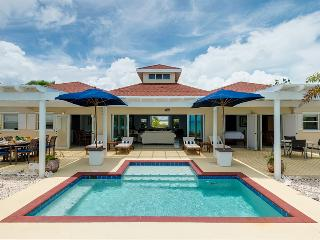 Five Little Cays House - Turtle Tail vacation rentals
