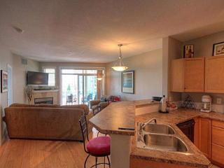 Discovery Bay – Suite 542 - Kelowna vacation rentals
