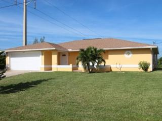 Villa Bonita - Cape Coral vacation rentals