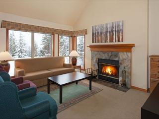 Painted Cliff #42 | 3 Bedroom Ski-in /Ski-out Townhome, Shared Hot Tub - Whistler vacation rentals