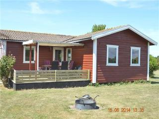Holiday house for 6 persons in Slagelse - Skaelskor vacation rentals