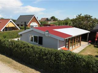 Holiday house for 4 persons in North-western Funen - Brenderup vacation rentals