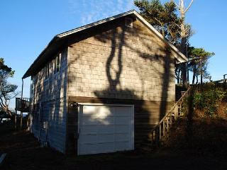 Ford House --R150 located in Waldport Oregon - Waldport vacation rentals