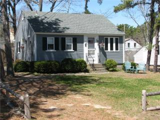 Siasconset Ave 63 - Dennis Port vacation rentals