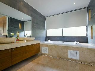 3 Bedrooms Bali Modern Villa For Rent And Sale In Layan, Phuket - Phuket vacation rentals