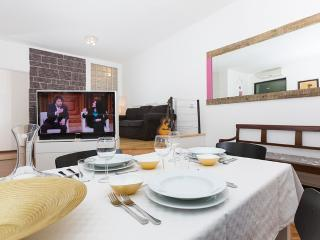 Olmetto - 3499 - Milan - Milan vacation rentals