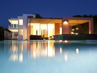 Sa Conca - Balearic Islands vacation rentals