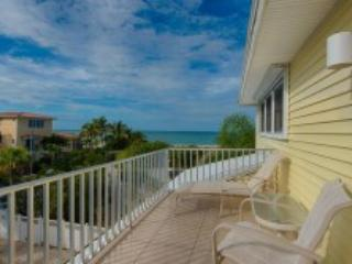 11544 Wightman Ln - Captiva Island vacation rentals