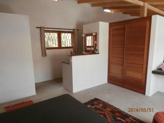 B & B  -  Guest House In Mindelo - Sao Vicente - Cape Verde - Mindelo vacation rentals