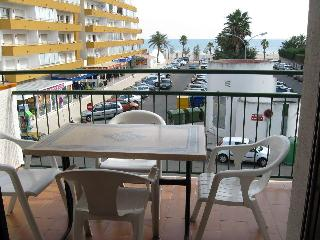 Apartement With Seaviews - Hutg-006794 - Empuriabrava vacation rentals