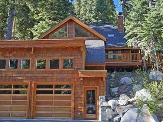 Alpine Diamond Vacation Rental in Alpine Meadows - Alpine Meadows vacation rentals