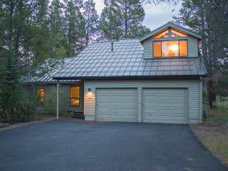 #23 Loon Lane - Central Oregon vacation rentals