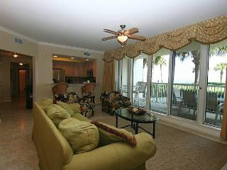 Silver Beach Towers E102 - Destin vacation rentals