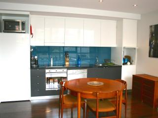 TimeOut - Riverside Boutique Retreat Apartment - Rye vacation rentals