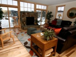 Adams Mill - Stowe Area vacation rentals