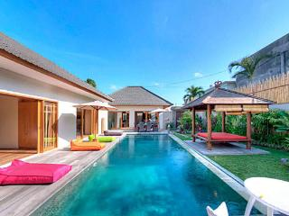 Joehanda,Luxury 3 Bedrooms Villa , Seminyak - Seminyak vacation rentals