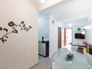Big 3BDR 1-9ppl Near Nathan Hotel DOWNTOWN MTR - Hong Kong vacation rentals
