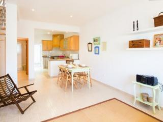 Cosy&Pleasing Beach Country House - Setubal District vacation rentals