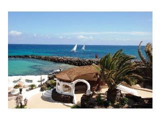 Tropical Beach House - Santa Cruz de Tenerife vacation rentals