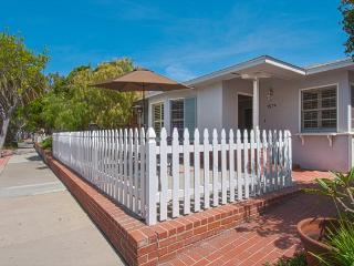 1574 E. Ocean- 2 Bedrooms 2 Baths - Newport Beach vacation rentals