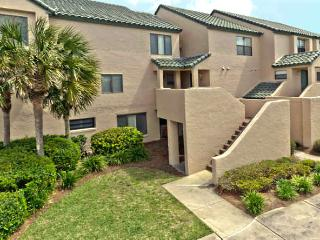 The Best Appointed Oceanfront Condo In Sailmaker - Fernandina Beach vacation rentals